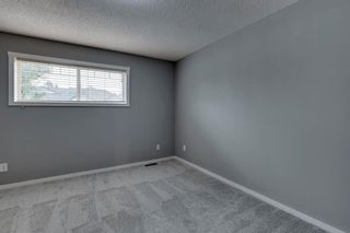 Photo 18: 57 Millview Green SW in Calgary: Millrise Row/Townhouse for sale : MLS®# A1135265