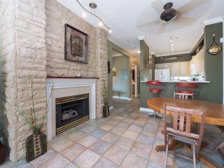 "Photo 3: 106 5800 ANDREWS Road in Richmond: Steveston South Condo for sale in ""VILLAS"" : MLS®# R2298552"