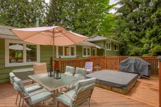 Photo 2: R2072167 - 2963 Spuraway Ave, Coquitlam For Sale