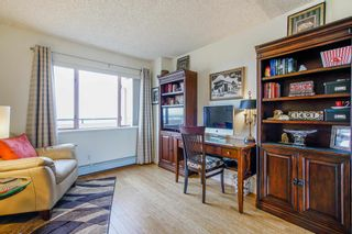 """Photo 24: 1803 612 FIFTH Avenue in New Westminster: Uptown NW Condo for sale in """"The Fifth Avenue"""" : MLS®# R2603804"""