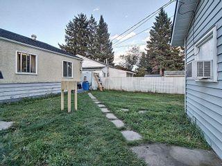Photo 20: 16135 108 Avenue in Edmonton: Zone 21 House for sale : MLS®# E4264436