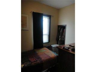 Photo 11: 269 Polson Avenue in WINNIPEG: North End Residential for sale (North West Winnipeg)  : MLS®# 1203100