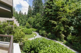 """Photo 18: 201 1500 OSTLER Court in North Vancouver: Indian River Condo for sale in """"Mountain Terrace"""" : MLS®# R2184226"""