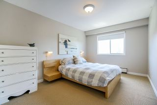 "Photo 14: 206 306 W 1ST Street in North Vancouver: Lower Lonsdale Condo for sale in ""La Viva Place"" : MLS®# R2476201"