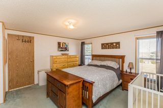 Photo 17: 1 465070 Rge Rd 20: Rural Wetaskiwin County Manufactured Home for sale : MLS®# E4239602