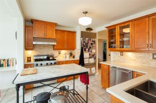 Photo 21: 39698 CLARK ROAD in Squamish: Northyards House for sale : MLS®# R2551003