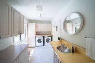 Photo 31: 1321 Pacific Rim Hwy in Tofino: PA Tofino House for sale (Port Alberni)  : MLS®# 878890