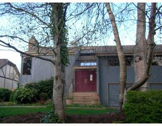 Photo 3: 284 54A Street in Tsawwassen: Pebble Hill House for sale : MLS®# V763909