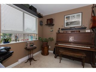 """Photo 14: 112 20861 83 Avenue in Langley: Willoughby Heights Condo for sale in """"Athenry Gate"""" : MLS®# R2265716"""