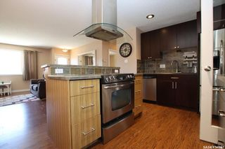 Photo 11: 414 Witney Avenue North in Saskatoon: Mount Royal SA Residential for sale : MLS®# SK852798