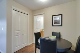 Photo 10: 1111 115 Preswick Villas in Calgary: McKenzie Towne Apartment for sale : MLS®# A1081474