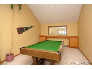Photo 7: 1743 Orcas Park Terr in NORTH SAANICH: NS Dean Park House for sale (North Saanich)  : MLS®# 525698