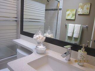 Photo 6: 6629 SPERLING Avenue in Burnaby: Upper Deer Lake 1/2 Duplex for sale (Burnaby South)  : MLS®# V986219