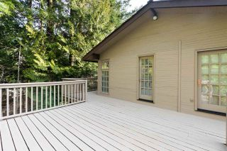 """Photo 27: 3726 SOUTHRIDGE Place in West Vancouver: Westmount WV House for sale in """"Westmount Estates"""" : MLS®# R2553724"""