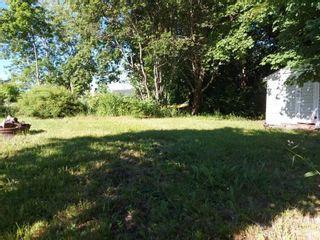 Photo 27: 1961 Church Street in Westville: 107-Trenton,Westville,Pictou Residential for sale (Northern Region)  : MLS®# 202116469
