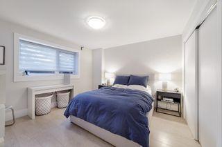 Photo 30: 517 GRANADA Crescent in North Vancouver: Upper Delbrook House for sale : MLS®# R2615057