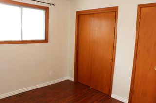 Photo 7: Unit A & B 5226 47 Street: Barrhead Duplex Front and Back for sale : MLS®# E4256795