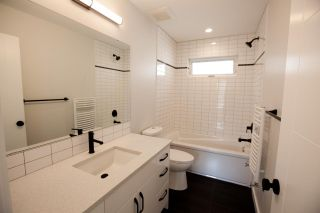 Photo 11: B - 602 CARBONATE STREET in Nelson: Condo for sale : MLS®# 2460605