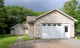Photo 2: 523 North Mountain Road in Kawartha Lakes: Rural Bexley House (Bungalow) for sale : MLS®# X3898409
