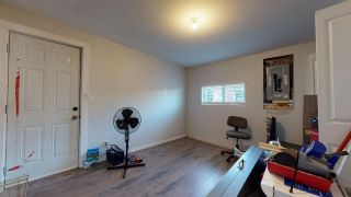 """Photo 12: 3 39768 GOVERNMENT Road in Squamish: Northyards Manufactured Home for sale in """"Three Rivers"""" : MLS®# R2478316"""