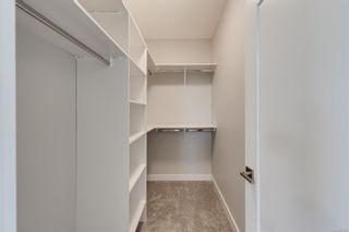 Photo 20: 242 Lone Oak Pl in : La Mill Hill House for sale (Langford)  : MLS®# 877025