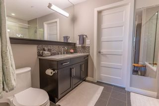 Photo 25: 105 145 Burma Star Road in Calgary: Currie Barracks Apartment for sale : MLS®# A1101483
