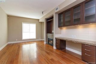 Photo 4: 214 1400 Lynburne Pl in VICTORIA: La Bear Mountain Condo for sale (Langford)  : MLS®# 808644