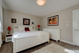 Photo 10: 1050 Gala Crt in Langford: La Happy Valley House for sale : MLS®# 804769