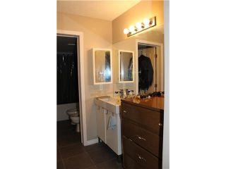 Photo 8: 103 290 SHAWVILLE Way SE in CALGARY: Shawnessy Condo for sale (Calgary)  : MLS®# C3600049