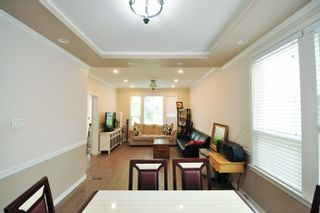 Photo 19: 452 ROUSSEAU Street in New Westminster: Sapperton House for sale : MLS®# R2617289