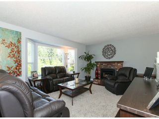 Photo 3: 3469 200 Street in Langley: House for sale