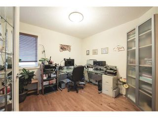 Photo 9: 84 CHAPALA Square SE in Calgary: Chaparral House for sale : MLS®# C4074127