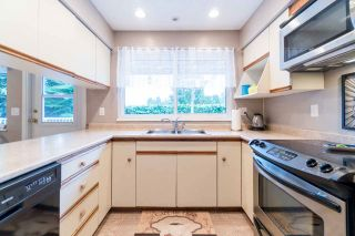 Photo 7: 781 PINEMONT Avenue in Port Coquitlam: Lincoln Park PQ House for sale : MLS®# R2151330