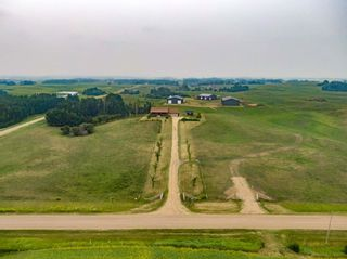Photo 42: 224005 Twp 470: Rural Wetaskiwin County House for sale : MLS®# E4255474