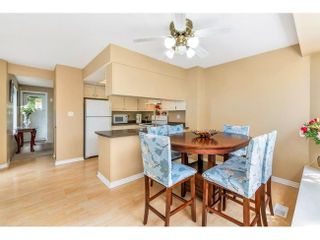 Photo 7: 3117 SADDLE LANE in Vancouver East: Champlain Heights Condo for sale ()  : MLS®# R2469086
