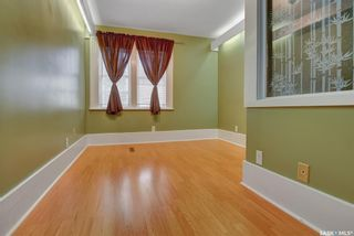 Photo 15: 2241 Smith Street in Regina: Transition Area Residential for sale : MLS®# SK820972