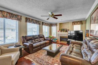 Photo 14: 8068 168A Street in Surrey: Fleetwood Tynehead House for sale : MLS®# R2559682