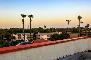 Photo 5: Condo for sale : 2 bedrooms : 4494 Mentone Street #21 in San Diego