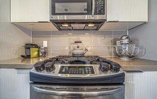 Photo 12: 54 140 Broadview Avenue in Toronto: South Riverdale Condo for sale (Toronto E01)  : MLS®# E4934861