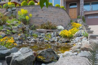 Photo 18: 5064 Lochside Dr in : SE Cordova Bay House for sale (Saanich East)  : MLS®# 873682