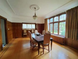 Photo 9: 1710 W 38TH Avenue in Vancouver: Shaughnessy House for sale (Vancouver West)  : MLS®# R2582828
