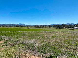 Photo 5: RAMONA Property for sale: 000 Quest Rd.