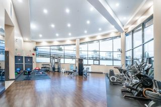 """Photo 24: 2003 5611 GORING Street in Burnaby: Central BN Condo for sale in """"LEGACY"""" (Burnaby North)  : MLS®# R2602138"""