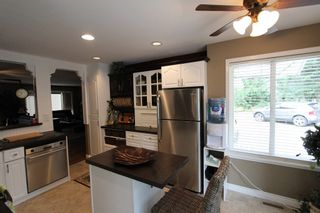 Photo 8: 7286 Birch Close in Anglemont: House for sale : MLS®# 10086264