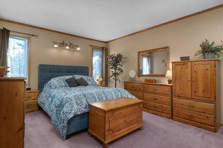 Photo 12: 111 Donan Street in Winnipeg: Riverbend Residential for sale (4E)  : MLS®# 202122424