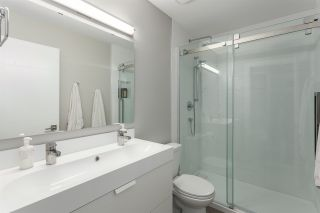 Photo 18: 1189 PHILLIPS AVENUE in Burnaby: Simon Fraser Univer. 1/2 Duplex for sale (Burnaby North)  : MLS®# R2146328