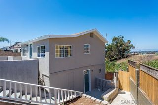 Photo 24: ENCANTO Property for sale: 970-72 Hanover Street in San Diego