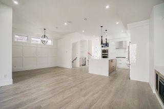 Photo 7: 16787 16 Avenue in Surrey: Grandview Surrey House for sale (South Surrey White Rock)  : MLS®# R2541986