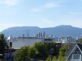Photo 20: 5 224 E 12TH Avenue in Vancouver: Mount Pleasant VE Condo for sale (Vancouver East)  : MLS®# V1072093