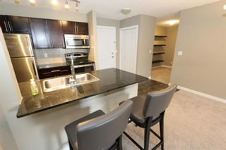 Photo 5: 3113 1317 27 Street SE in Calgary: Albert Park/Radisson Heights Apartment for sale : MLS®# A1070404